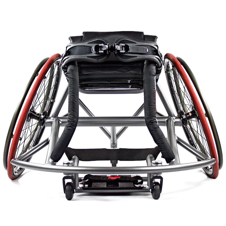 drap anti glisse fauteuil roulant